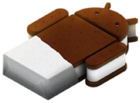就在10/19!Android 4.0 冰淇淋三明治正式亮相