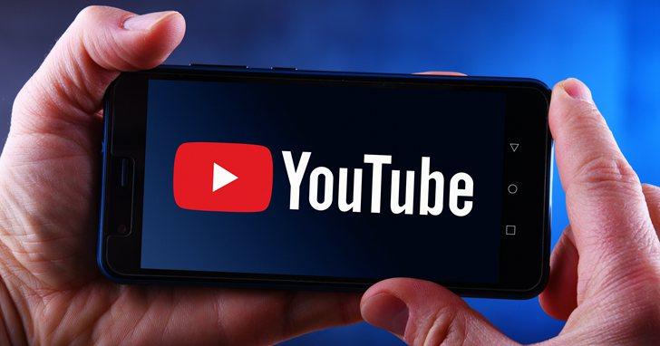 每分鐘上傳300小時影片資料量大難管理?YouTube請了AI來幫忙!