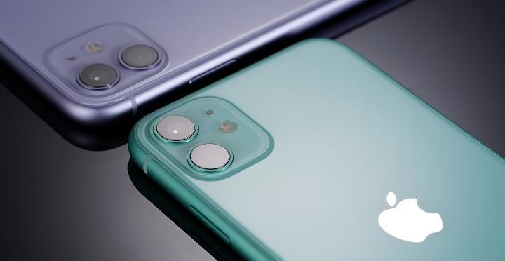 iPhone 11 夜拍實測,夜間模式好用、鏡頭曜光明顯、超廣角畫質待進步