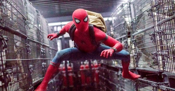 小蜘蛛回家!迪士尼與索尼達成共識,凱文費吉將繼續製作蜘蛛人第三部影片