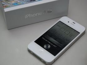 效能、相機、Siri,iPhone 4S 那一個新元素最吸引你?