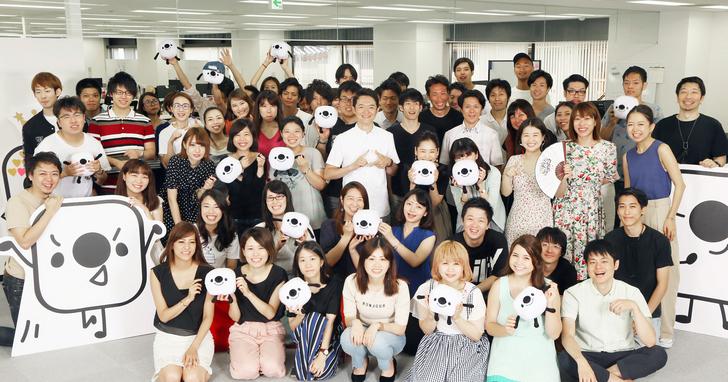 工程師旅日計畫獲好評,17 Media Japan再擴大招募