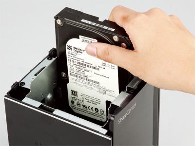 多電腦備份 DIY:NAS 安裝、軟體操作、排程與注意事項