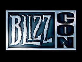 2011 BlizzCon 魔獸、暗黑、星海最新情報大全