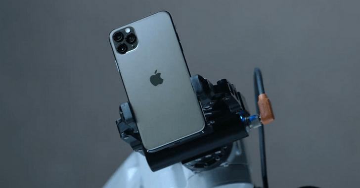 測試版 iOS 13.2 完全解鎖 Deep Fusion 低光源拍照功能,外媒多圖比較細節還原度大提升