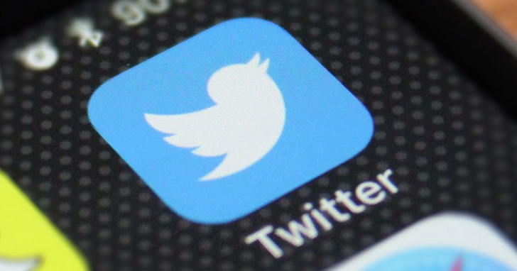 Twitter 承認利用兩步驟認證電話號碼,對使用者進行精準廣告投放