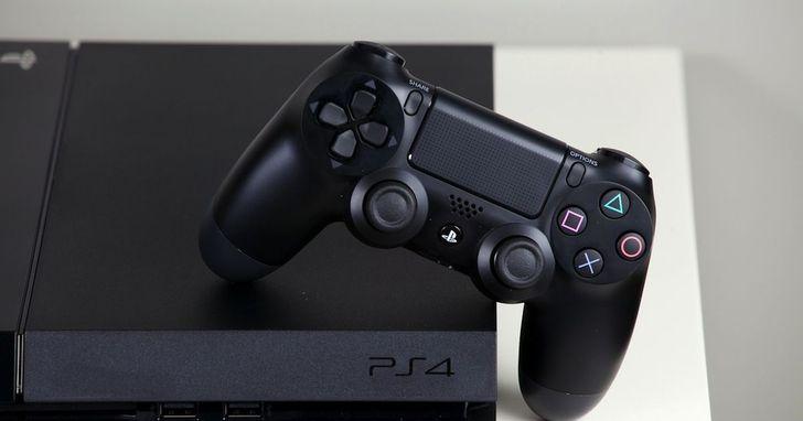 索尼明年發佈的PS5,帶來的會是驚喜還是落寞?