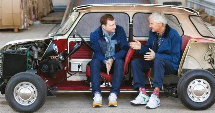Dyson宣布放棄造車:曾投入數十億英鎊,現在想賣都沒人要