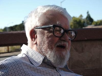 巨星殞落!人工智慧之父、LISP 語言發明人 John McCarthy 去世