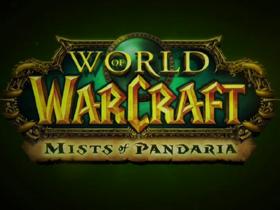 魔獸世界 5.0 的過去與未來,Blizzard 談那些未完的故事