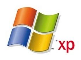Windows XP 10歲生日快樂,10年前後的科技應用變化