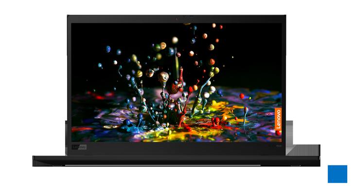 歡慶ThinkPad 27週年,Lenovo推出優惠活動現省兩萬元