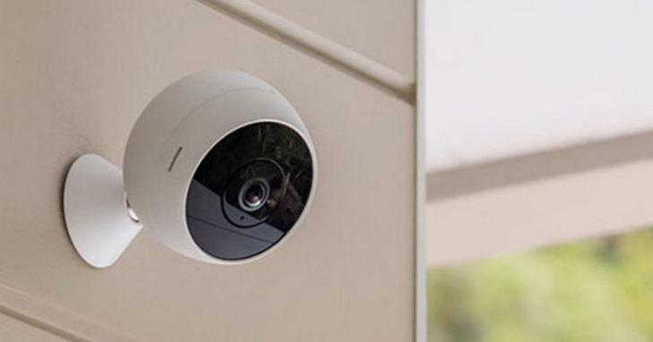 Gartner:戶外監視攝影機三年內成為5G物聯網解決方案最大市場
