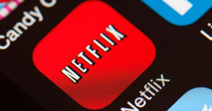 你還在用朋友的帳號看 Netflix 嗎?Netflix 說這樣很母湯
