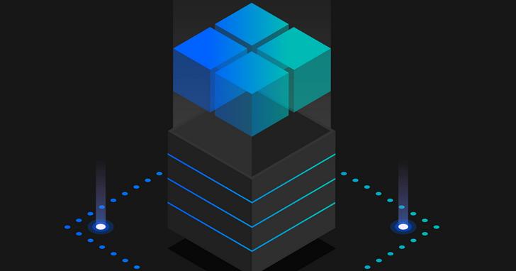IBM Cloud Paks支援混合多雲部署,加速企業關鍵應用上雲