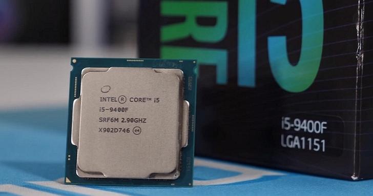 新手選購Intel CPU的各種迷思:從i3到i9差在哪?基礎時脈和Turbo Boost有什麼區別?