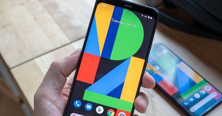 為什麼 Pixel 4 的螢幕不是全時 90Hz 執行?