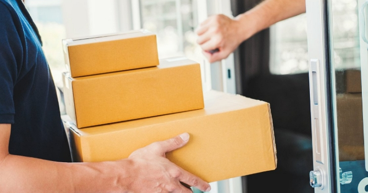交通部11月新制上路!物品寄送未包成一件 不受理收寄