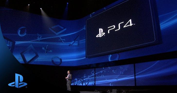 Sony 申請了 PS6 到 PS10 的商標,家用主機再戰 40 年?