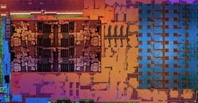 AMD CEO Lisa Su 親口證實 7nm Zen 2 行動版處理器為 2020 年首發產品,Renoir APU 要來了嗎?