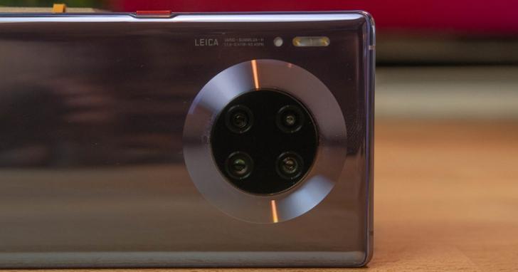 DXOMark排行榜已成各家手機拍照標準,外媒質疑這個榜付錢就有機會拿高分?