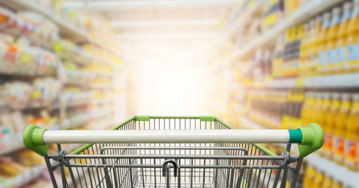 雙11最難的選擇題:什麼都不買,到底虧不虧?