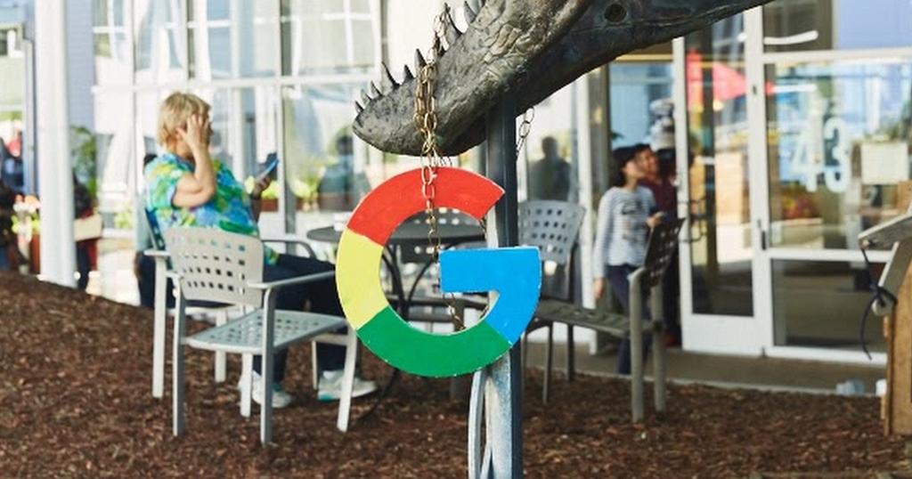 Google「南丁格爾計畫」被控和醫院合作秘密收集病患健康資料進行分析,病患卻不知情