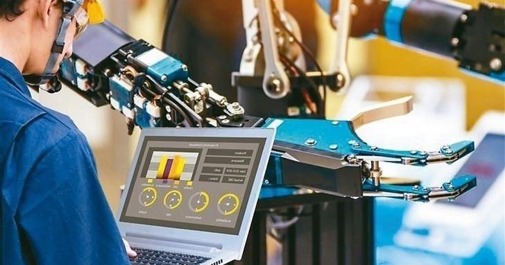 趨勢科技推出全方位智慧工廠資安解決方案