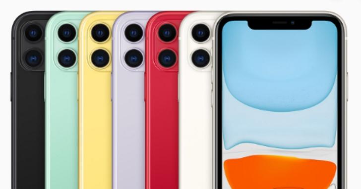 史上最嚴重漏洞 iPhone4到iPhone8 全中且無法修正!國內開發者實測無須密碼就可將手機內部資料看光