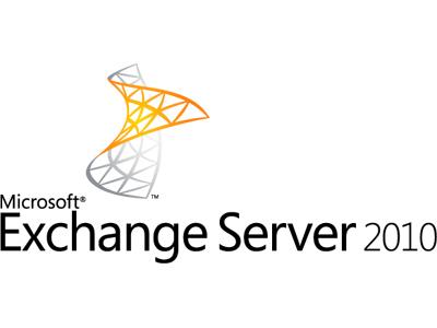 自動封存 Microsoft Exchange 郵件,不怕信箱容量爆掉