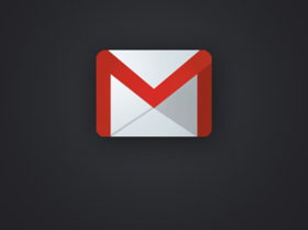 Gmail App 正式上架,iPhone、iPad、iPod Touch 通通有