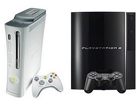 纏鬥五年,PS3 全球銷量趕上 Xbox 360,值得買嗎?