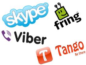 4款讓你打電話、傳簡訊完全免費的 App 實測