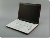 初探 Lenovo IdeaPad Y650
