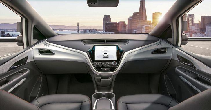 Gartner:2023年全球自駕就緒車淨成長逾74萬台