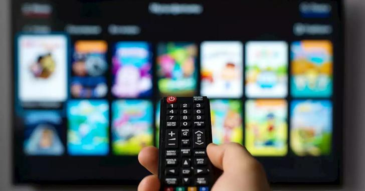 FBI 正式發出警告:小心你家的智慧電視,它沒有想像中安全