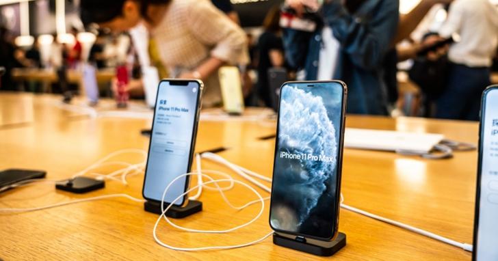 蘋果可能將調整iPhone發表頻率改成一年發兩次,市場真的需要這麼多iPhone嗎?