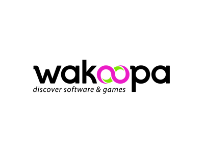 Wakoopa 社群:跟著達人找軟體、告訴大家你用什麼軟體