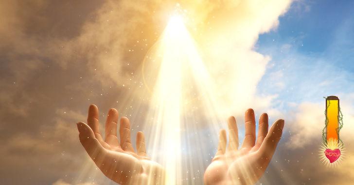 《我是耶穌基督》將於 Steam 公開上架,宣稱讓你體驗水上行走、死而復生