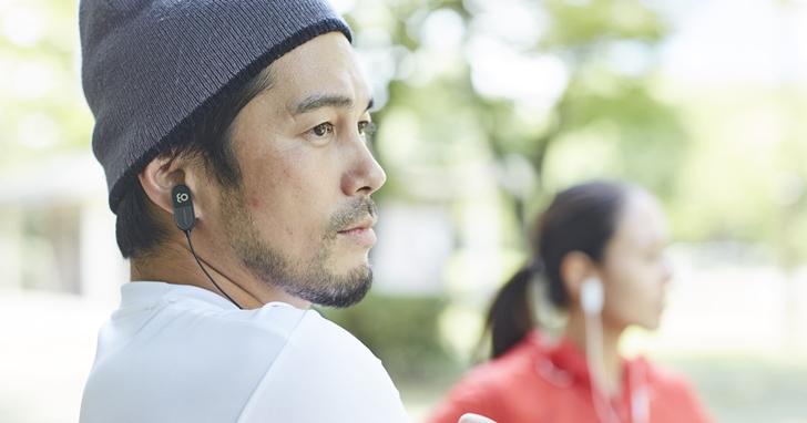 日本骨傳導耳機品牌 BoCo 在台推出一系列音訊產品,主打純粹音色和更優的聆聽體驗