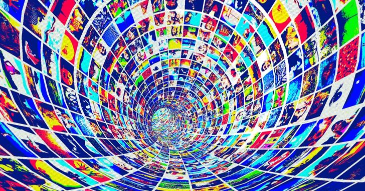 Apple TV+、Disney+等串流媒體參戰,對電視的未來意味著什麼?