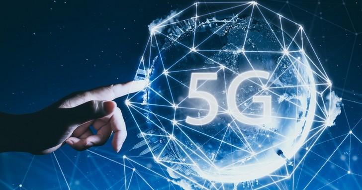 5G企業專網是什麼?為何台積電、鴻海搶先表態參與,電信業抱怨連連
