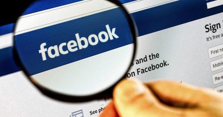 國會議員問 Facebook:為什麼關閉位置追蹤還能收到定位廣告?這是Facebook正式的官方回覆