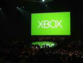謠言:Xbox 360 後繼機將整合主機與手機,學習 Apple 路線
