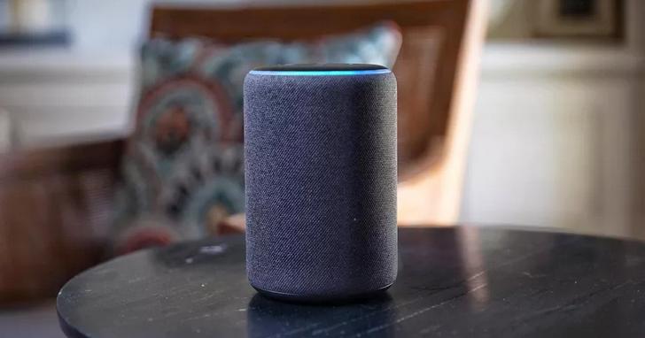 Alexa「怪笑」之後,又有亞馬遜智慧音箱勸人「自殺」