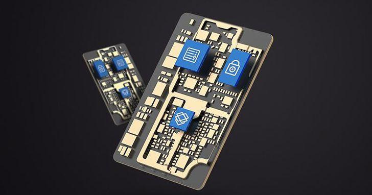 中國那個將Sim卡與MicroSD卡整合在一起的「超級SIM卡」很厲害?其實你也可以自己在家DIY做一個