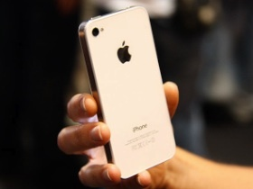 iPhone 4S 外型又一樣!舊瓶戰略 5大內涵告訴你為什麼