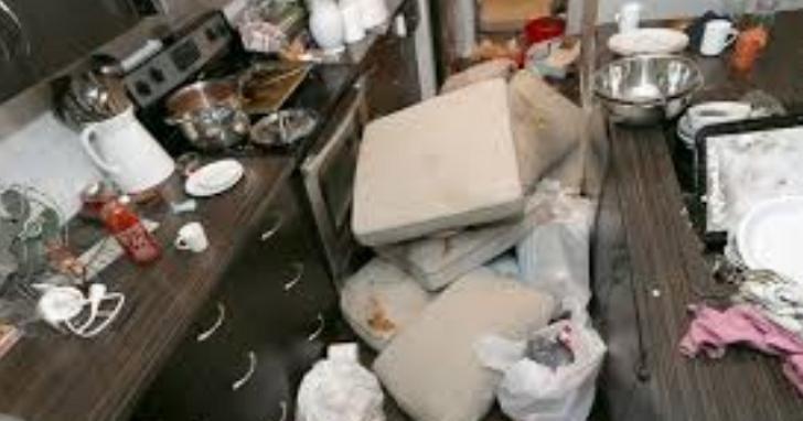 Airbnb在各國被濫用亂象:房子租來被破壞、租客被偷拍、房東被租客洗劫…成立十年也擋不住人性考驗