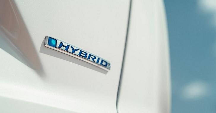 Honda 表示油電複合系統比純電好,電動車推廣有顯著困難