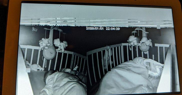 小米智慧攝影機漏洞被譏「監看鄰居功能」,引Google警覺、雙方合作喊卡